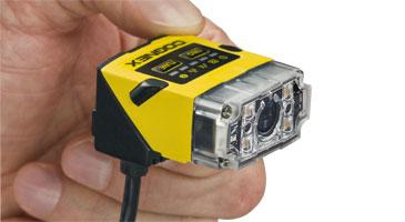 DataMan 150/260 Series 技术规格