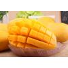 芒果具有清肠杀毒作用-阿里医生