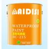 提供爱迪斯精英瓷砖粘接剂(背涂胶)