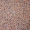 山东黄金麻石材干挂方法