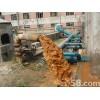 上海杨浦区排污管道清洗服务公司