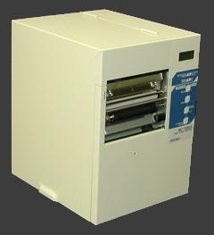 低价供应RING 4012PIM 300dpi 打印头