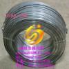 进口耐高温SWRS62A弹簧钢丝抗拉强度