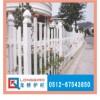 苏州庭院护栏 苏州花园围墙护栏