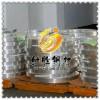进口HEV1不锈钢机械性能