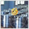 不锈钢24Cr18Ni8W2特性用途