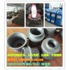 甲醇燃料炉头,生物醇油灶心,环保油炉头厂家批发