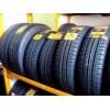 朝阳轮胎 11R22.5