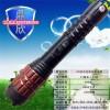 黑鹰X5防身电筒 x8防身电棍 电击手电筒多少钱