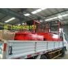 国内专业1.5吨架线电机车,矿用1.5吨电机车厂家