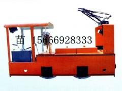 低价供应1.5吨电机车,架线电机车生产厂家