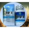 广西划算的水蛭素品牌 南宁天然水蛭素