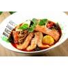 品牌好的素心无界冒菜加盟是由哪家公司提供的_中国冒菜