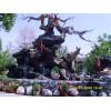 为您推荐甘肃周土雕塑园林艺术性价比高的景观|玉树景观设计