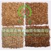 供销精酿啤酒坊专用麦芽|哪里有供应价位合理的精酿啤酒麦芽