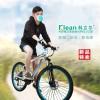 科立尔口罩智能呼吸阀口罩空气净化器PM2.5防雾霾口罩