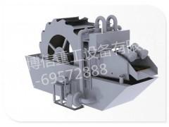 细沙脱水一体机  洗砂机生产厂家 细沙回收机