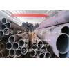 628*6无缝管现货 流体专用无缝管 结构用无缝管 规格全