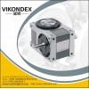 机械分度器 DF系列凸缘型分割器