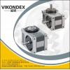 空罐內涂腊烘干机专用分割器 充填机械凸轮分割器