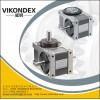 编带机、组装机、螺丝机、攻牙机专用凸轮分割器