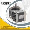 DS系列心轴型分割器 分度器 凸轮间歇分度器
