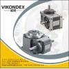 自传动式机械分度器 编带机凸轮分割器