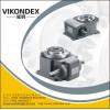 陶瓷设备凸轮分割器 高精密凸轮间歇式机械传动分割器