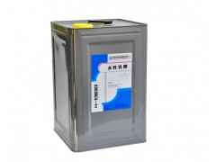 全透明胶 EVA复合胶水 海绵粘塑料板胶水 1300白胶