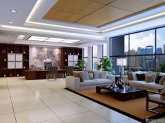 办公室如何吊顶办公室如何打隔断郑州办公室装修施工队