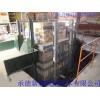 1吨高硼硅玻璃电熔炉
