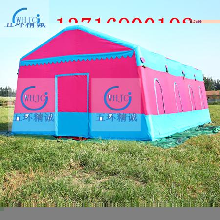 厂家定做大型婚宴帐篷 充气帐篷 野外移动帐篷 流动餐厅