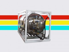 Co2二氧化碳爆破设备多少钱一台一套视频
