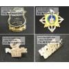 北京徽章制作-北京徽章厂家-北京胸章制作-北京胸章厂家