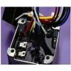 变压器灌封聚氨酯4516PA
