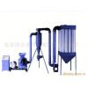 供应定做PVC塑料磨粉机 优质高产超细磨粉机