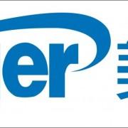 广州市美格视听科技有限公司