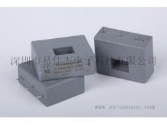 电流传感器   CSNR161-006