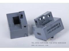 电流传感器    CSCA0100A000B15B01