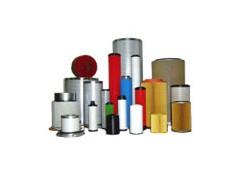 优耐特斯螺杆式空压机配件,阿特拉斯螺杆式空压机配件