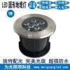 9w为光地面灯 优质光斑 坚固耐用