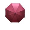西安雨伞批发哪家好?陕西张骞伞业有限责任公司值得信赖