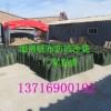 北京厂家出售物业防汛沙袋袋防洪挡水防汛专用沙袋批发