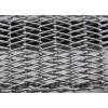 山东不锈钢网链在传输的耐力上比同类产品高