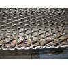 德州不锈钢网带规格专用于各种类型的生产线