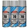 自喷保护剂,线路板防水剂