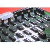 PCB线路板防潮漆、PCB防潮漆、防潮漆