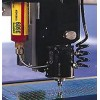 有机硅胶,SMT贴片红胶、防焊胶 柔性线路板保护漆胶