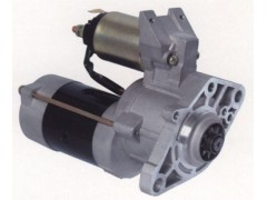 M002T67871三菱起动机