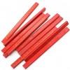 木工铅笔带刻度